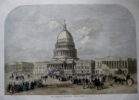 WASHINGTON UNITED STATES C1859