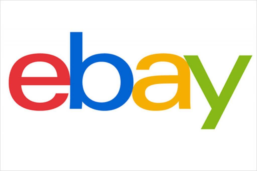 Kings Antiquarian eBay Shop